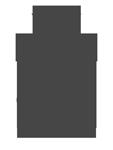 Kings Football Academy Logo